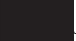 huffs-logo