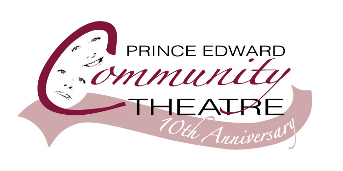 PE-Community-Theatre-Logo-10-year-web