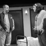 Veronica's Room 2017 - Mt Tabor Playhouse-15