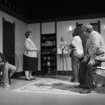 Veronica's Room 2017 - Mt Tabor Playhouse-16