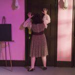 Veronica's Room 2017 - Mt Tabor Playhouse-28