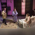 Veronica's Room 2017 - Mt Tabor Playhouse-31
