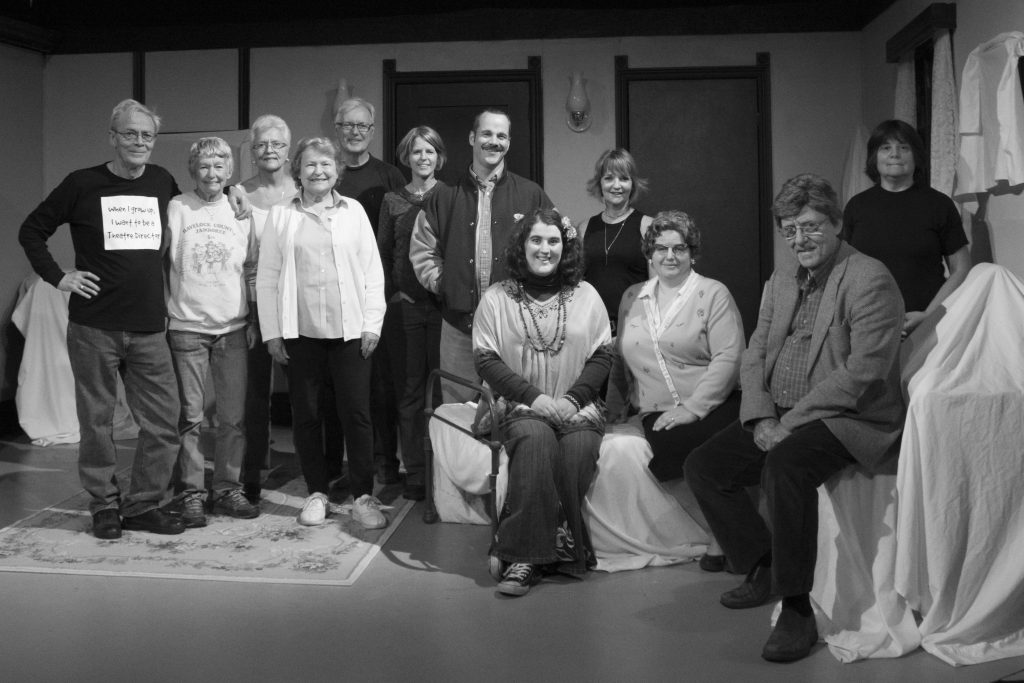 Veronica's Room 2017 - Mt Tabor Playhouse-9