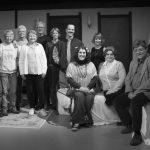 Veronica's Room 2017 - Mt Tabor Playhouse-9